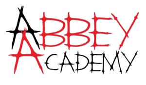 Abbey Preparatory Academy